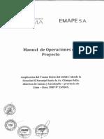 MANUAL DE OPERACIONES DEL PROYECTO (3)