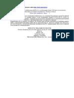 Фоа Б.Э. - Эффективная терапия посттравматического стрессового расстройства