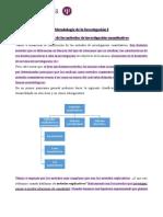 Tema 3 Diferencias entre métodos (Clase 1)