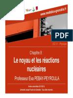 pebay_peyroula_eva_p08