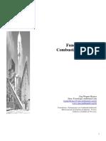 Fundamentos_Combustão_W_Branco