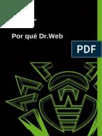 Why Dr Web 1.1.Es