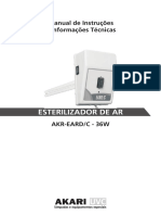 esterilizador-de-ar-akr-eard-c-36w