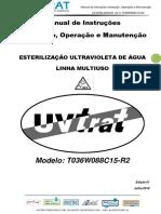 T-36w-Manual-de-Operação-e-Manutenção_-UVTRAT-_Jul18