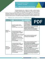 24_HIST_DOC_9ANO_4BIM_Plano_de_desenvolvimento_TRT
