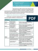 03_HIST_DOC_9ANO_1BIM_Plano_de_desenvolvimento_TRT