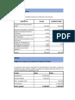 Ejercicios Semestre2 2020 Inv