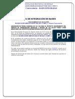 BASES_INTEGRADAS_AS_8_ULTIMO_20210527_161541_302