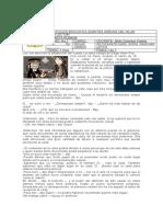 la_carta_robada_cuento_policíaco3-1 uwu