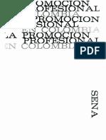 Experiencias Nacionales Formacion Profesional (1)