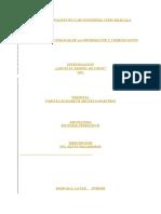 Investigacion GPL,KERNEL