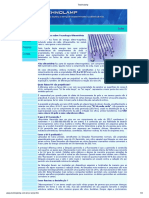Technolamp-Fatos e Mitos Sobre Tecnologia Ultravioleta