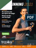 DH.belgium.guide.running.2021