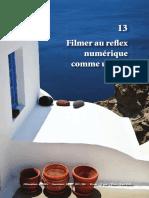 APN-Filmer Au Reflex Numérique