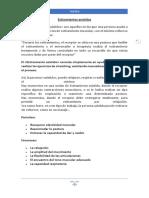13.Estiramientos asistidos, pdf