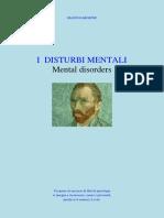 DISTURBI-MENTALI