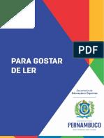 Professor_Para Gostar de Ler_0209