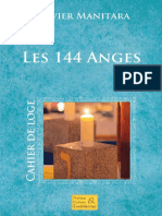 pdf-ceremonie-essenienne-les-144-anges