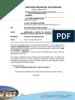 CARTA N° 130 NOTIFICACION DE INICIO FASE II DU 070_CONSTRUCTORA ANAID (1)