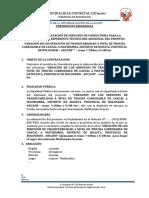 TDR - CARRETERA 2020 (1)