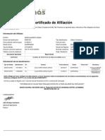 ReporteCertificadoCotizante (1)