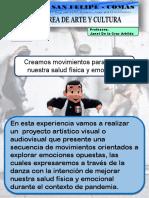 Exp_3_VI_Sem1.pptx (4)
