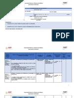 Planeacion didactica_actividad uno