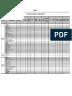 ANEXO 05  SISTEMA DE COMUNICACIONES(UBICACION ) 2021