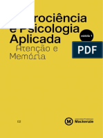 T2 - Ebook