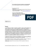 Dialnet-LaAsignacionDeRecursosEnLaGestionDeProyectosOrient-6450734