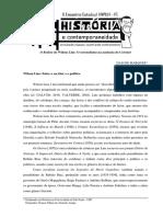 1401483504_ARQUIVO_DaianeMarques-Resumoexpandido