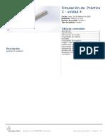 Práctica 2 - unidad 4-Pandeo 1-1