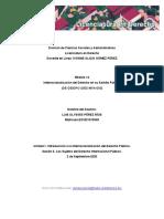 M14_U1_S3_LUPR.pdf