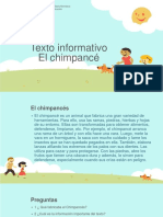 Texto Informativo PDF