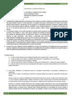 TP 5 Bordieu - Olmo-Perez.docx