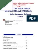 SUKATAN_PELAJARAN_BAHASA_MELAYU_(RENDAH)(2)