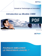 Cours6_Introduction_CMMI