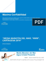 Instructivo Cristal MMM Cartagena 2019