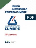 DIPLOMADO_EDUCACION_SUPERIOR