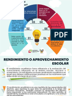Infografia_MEJORA_DE_LOS_APRENDIZAJES