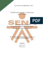 """AP1-AA1-EV04 Ensayo """"Tendencias y Productos Multimedia Relacionados"""