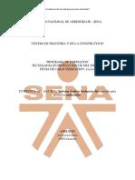 AP1-AA1-EV01 Informe Análisis Tendencias Del Mercado Para Proyectos