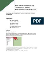 Manual_WEB_DNS_Completo