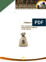 MF_AA4_Formula_tarifaria
