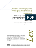 Dialnet-EstudioSobreLaEconomiaCircularComoUnaAlternativaSu-6995230