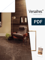 versalhes-529