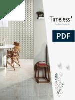 timeless-528