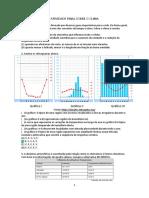 Edited - Atividade Final Sobre o Clima 1º Ano