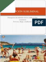 percepcinsubliminal-120213162745-phpapp01