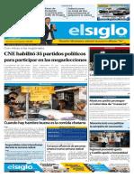 Edicion Web 01-06-21